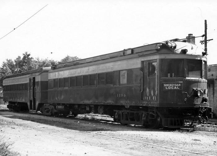 1194-95a.jpg