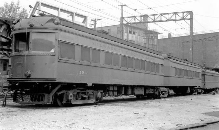 1194-95b.jpg
