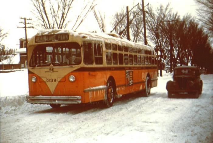 339dec2003.jpg