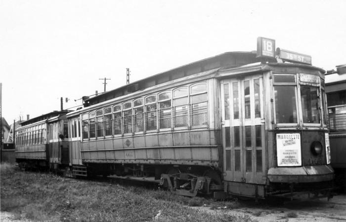 449-50.jpg