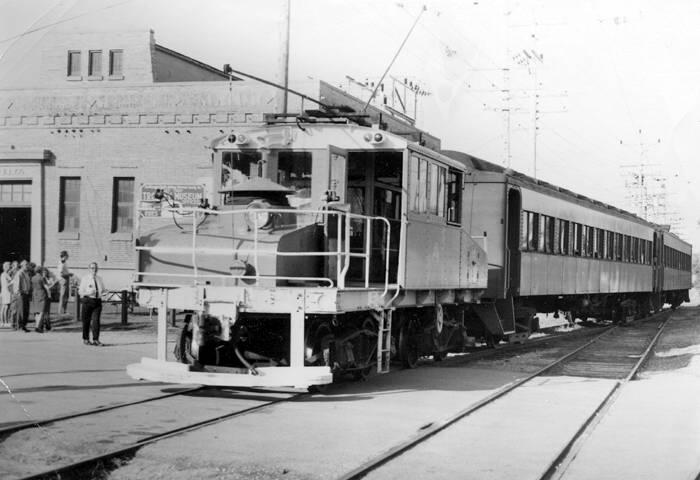 depot1972.jpg