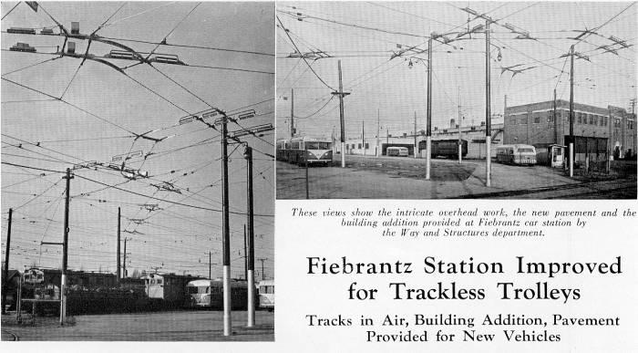 fiebrantz1941.jpg