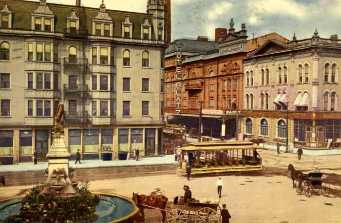 hotelblatz.jpg