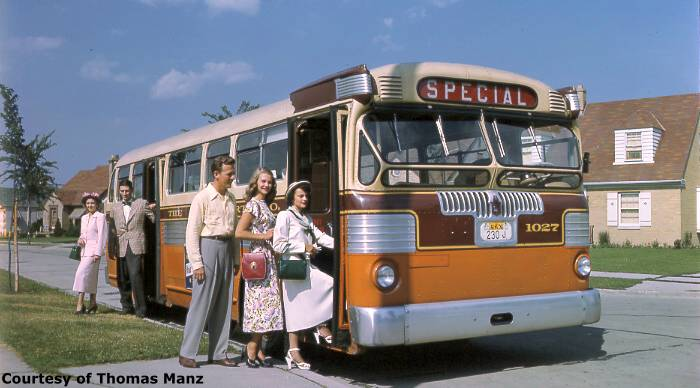 tmc1074bus.jpg